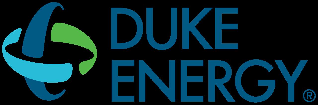 Florida PSC Approves Duke's Clean Energy Connection Program