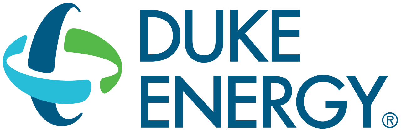 Duke Energy names Melissa Seixas as Florida state president