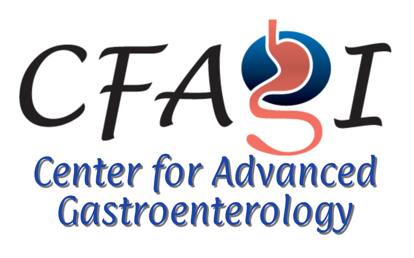 Image for Center for Advanced Gastroenterology