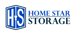 Image for Home Star Storage