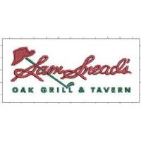 Business After Hours - Sam Snead's Tavern