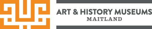 Art & History Museums of Maitland