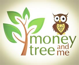 Money Tree and Me