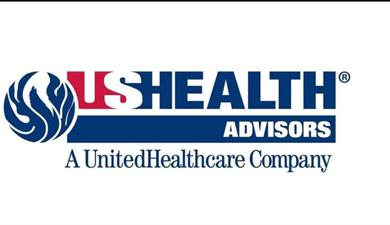 USHEALTH Advisors, a United Healthcare Company - Kate Wiles