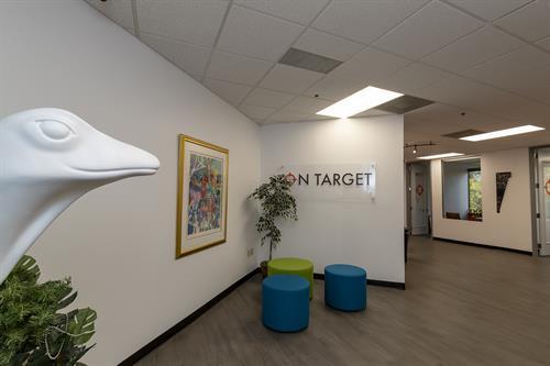 Gallery Image entrance-1.jpg