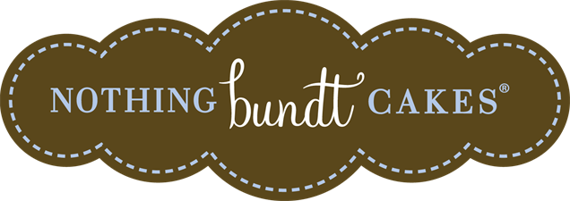 Nothing Bundt Cakes - Winter Park