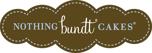 Gallery Image nothing-bundt-cakes-logo.png