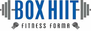 Box Hiit Fitness