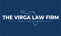 The Virga Law Firm PA