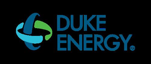 Gallery Image Duke-Energy-Logo-4c.png