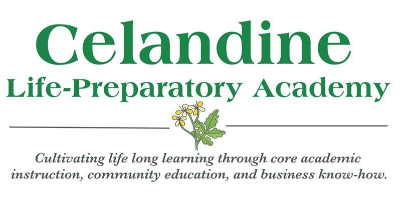 Celandine Life Preparatory Academy