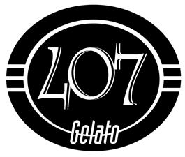 407 GELATO MAITLAND