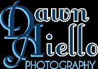 Dawn Aiello Photography, Inc.