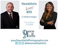 Dawn Aiello Photography, Inc. - Maitland