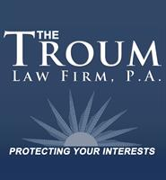 The Troum Law Firm, P.A.