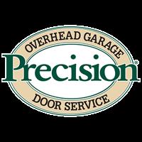 Precision Door Service - Sanford