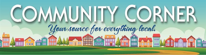 Community Corner LLC