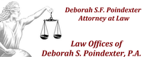Law Office of Deborah S. Poindexter, PA