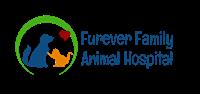 Furever Family Animal Hospital - Maitland