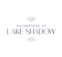 Bainbridge at Lake Shadow