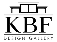 KBF Design Gallery