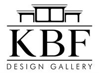 KBF Design Gallery