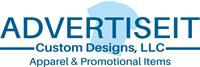 AdvertiseIT Custom Designs, LLC