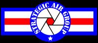 Strategic Air Group, LLC - Oviedo
