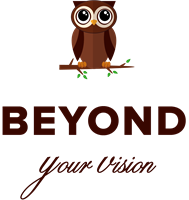 Beyond Your Vision Life Coaching