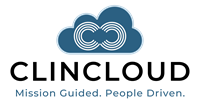 ClinCloud Clinical Research