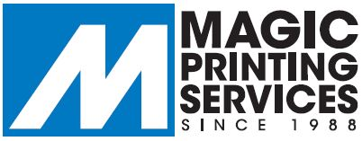 Magic Printing Services / Magic Business Forms