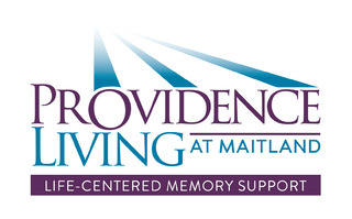Providence Living at Maitland