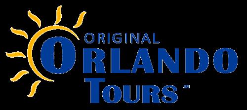 Original Orlando Tours Logo
