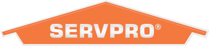 Servpro of Maitland-Casselberry