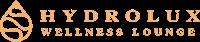 Hydrolux Wellness Lounge