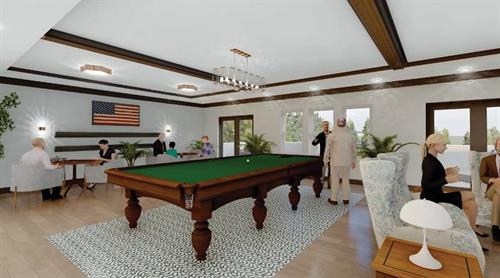 Gallery Image The_Grove_at_Trelago_-_Game_Room.jpg