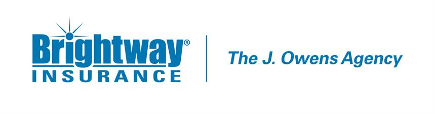 Brightway Insurance, The J Owens Agency