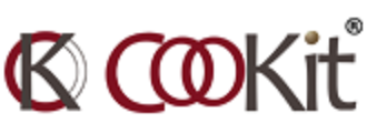 Gallery Image CookIt_Logo_mmmm.png