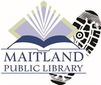 Maitland Public Library's Annual 5K Run and Walk