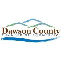 Dawson County Chamber of Commerce