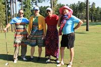 2013 Golf Tournament