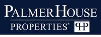 PalmerHouse Properties-Karmen Pharris