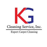 KG Cleaning Service-Expert Carpet Cleaning