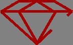 Diamond Glass Company, Inc.