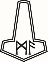 Midgard Armory
