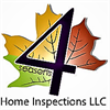4 Seasons Home Inspector, LLC