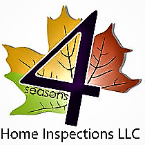 4 Seasons Home Inspections, LLC