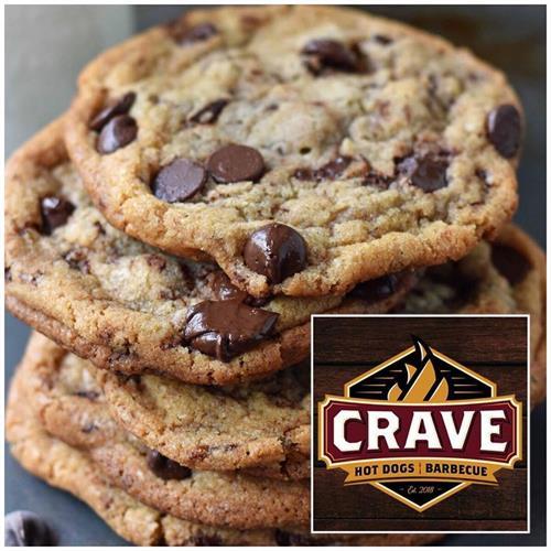 Gallery Image cookies.jpg