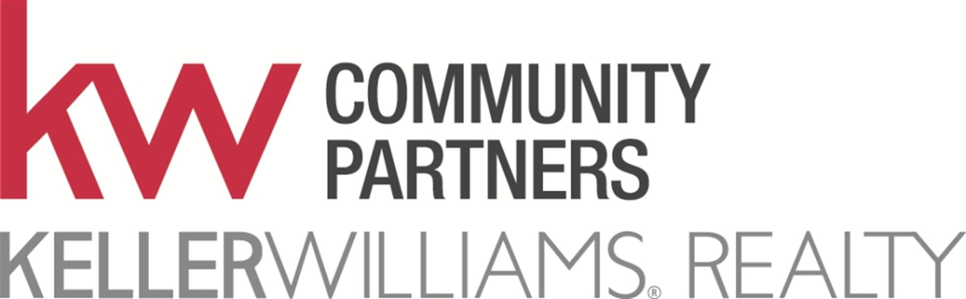 Mike Garcia Team-Keller Williams Community Partners
