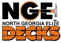 North Georgia Elite Decks